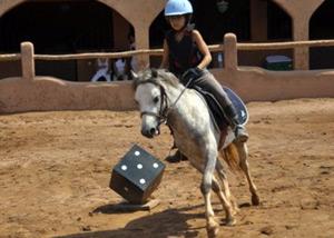 sabot-ourika-activites-marrakech