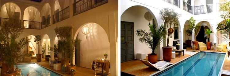 riad-utopia-marrakech