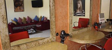 riviera-spa-marrakech-coiffure