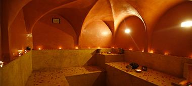 riviera-spa-marrakech-hammam