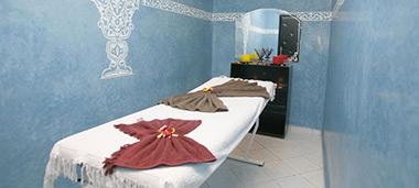 riviera-spa-marrakech-massage
