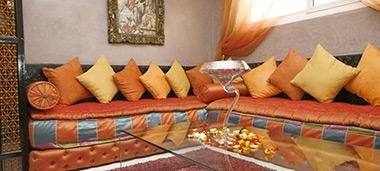 riviera-spa-marrakech-salon
