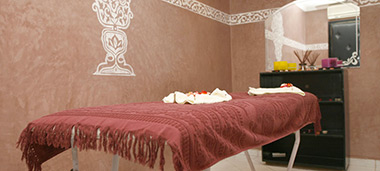 riviera-spa-marrakech-soins