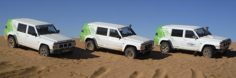 agaecoteam aventure marrakech