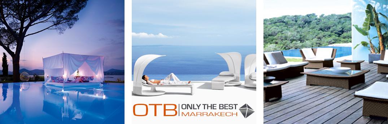 OTB Maroc