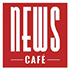 News Café Marrakech