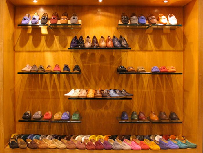 Atika Marrakech - Le spécialiste de la chaussure
