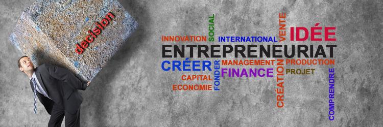 Sommet global de l'entrepreneuriat
