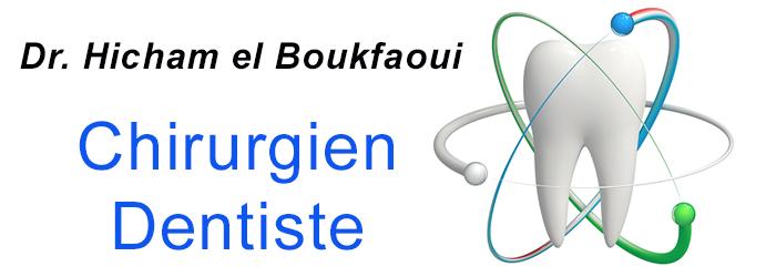 Cabinet El Boukfaoui