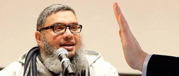 Hammad Kabbadj