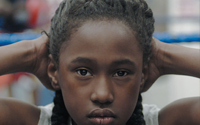 The fits FIFM 2016