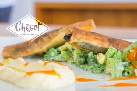 restaurant-chouet-marrakech-galerie-2