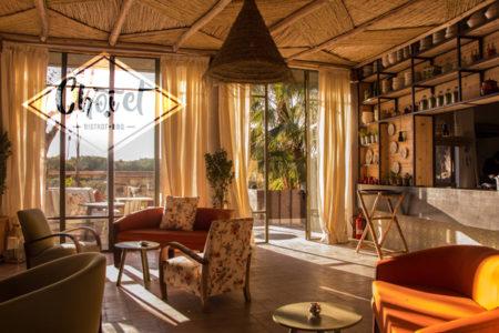 restaurant-chouet-marrakech-galerie-3