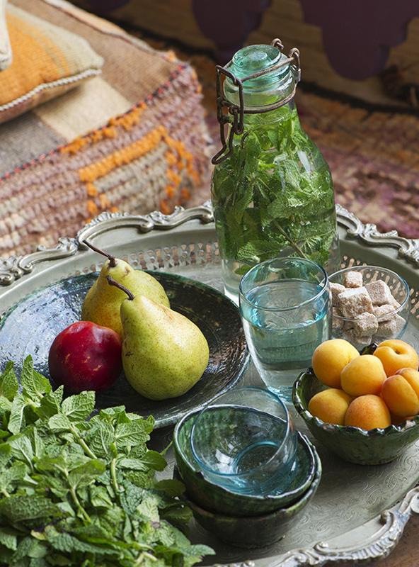 restaurant-marrakech-dar-nanka-15