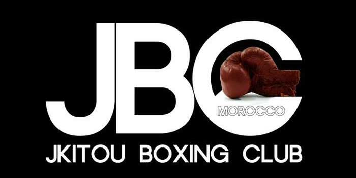 jkitou boxing club