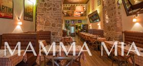 restaurant Marrakech Ma Mammia