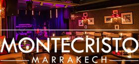 Live Marrakech Montecristo