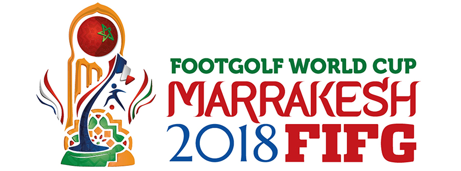 FootGolf Marrakech 2018