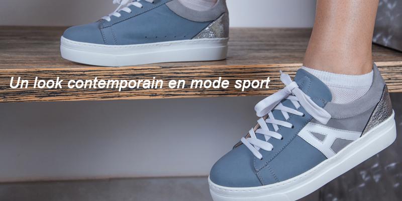 La Mnvn08w Atika Marrakech Le Chaussure De Spécialiste Kc13JTlF