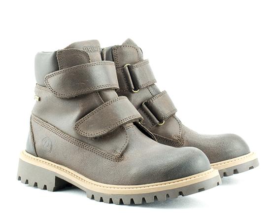 Keamo chaussures enfant